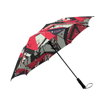 Atlanta Falcons - Umbrella-MyStorify