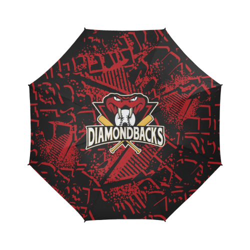 Arizona Diamondbacks - Umbrella