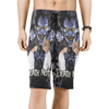 Death Note - Men's Shorts-MyStorify