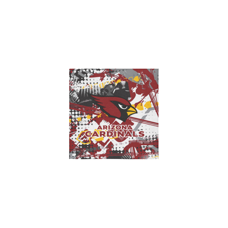 Arizona Cardinals - Towel-MyStorify