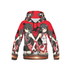Akame Ga Kill #2 - Kids Zip Up Hoodie, Pull Over Hoodie, T shirt-MyStorify