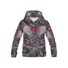 Carnifex #1 - Kids Zip Up Hoodie, Pull Over Hoodie, T shirt-MyStorify