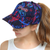 Atlanta Braves - Snapback Hat