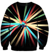 Above And Beyond - 3D Hoodie, T shirt, Sweatshirt, Tank Top - MyStorify
