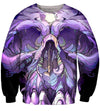 As I Lay Dying (2 Styles) #2 - 3D Hoodie, T shirt, Sweatshirt, Tank Top - MyStorify