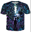 A Day To Remember - 3D Hoodie, T shirt, Sweatshirt, Tank Top-MyStorify