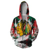 Chicago Blackhawks - 3D Hoodie, T shirt, Sweatshirt, Tank Top - MyStorify