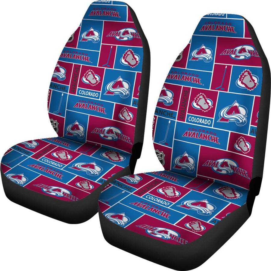 Incredible Colorado Avalanche 3 Styles Bedding Set Duvet Cover Caraccident5 Cool Chair Designs And Ideas Caraccident5Info