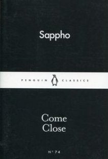 Sappho - Come Close
