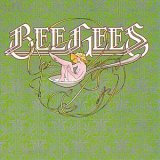 Bee Gees - Main Course Audio CD