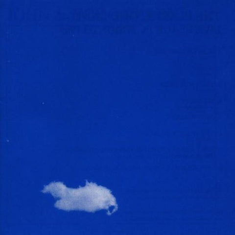 The Plastic Ono Band - Live Peace In Toronto 1969 Audio CD
