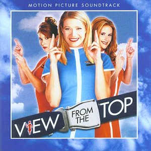 View From The Top Audio CD