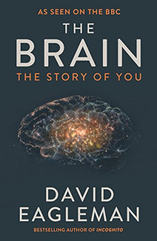 David Eagleman - The Brain