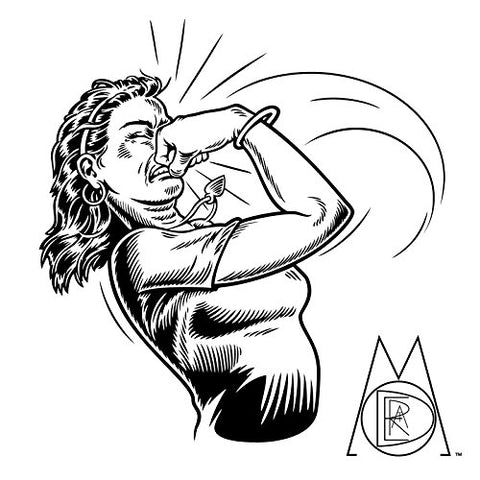 Moderat - Moderat Audio CD