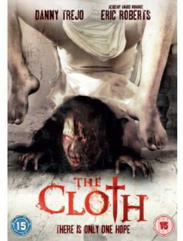 The Cloth [DVD]
