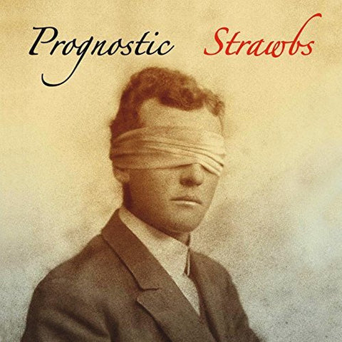 Strawbs - Prognostic Audio CD