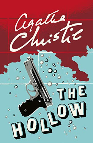 Agatha Christie - Hollow