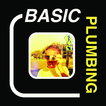 BASIC PLUMBING - KEEPING UP APPEARANCES Released On 24/01/2020