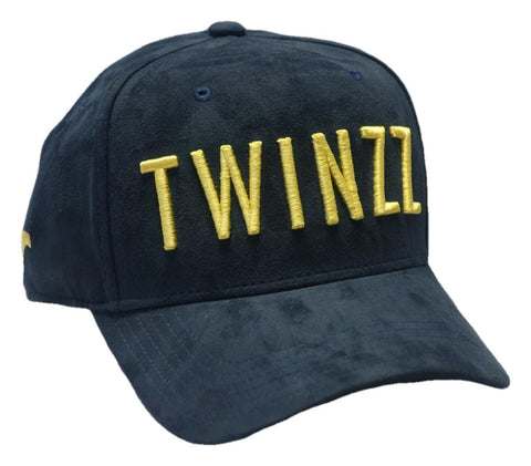 Twinzz - Twinnz Full Trucker Cap Sent Sameday*