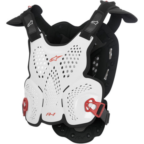 Alpinestars A-1 Plus Brustprotektor