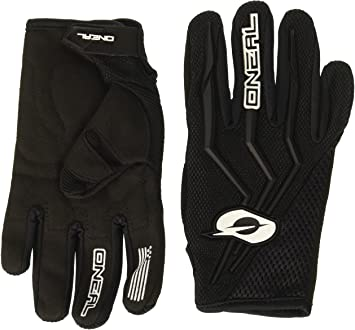 O´Neal Element Youth Handschuhe black