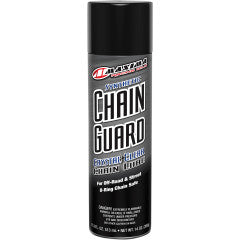 CHAIN LUBRICANT AEROSOL / 513 ML | 14 FL. OZ. / CLEAR