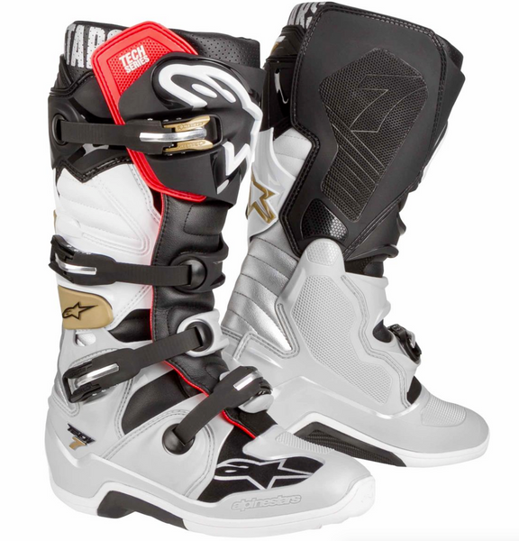 Alpinestars Tech 7 Stiefel