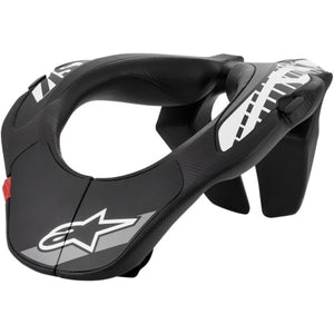 Alpinestars Nacken Protekor Youth