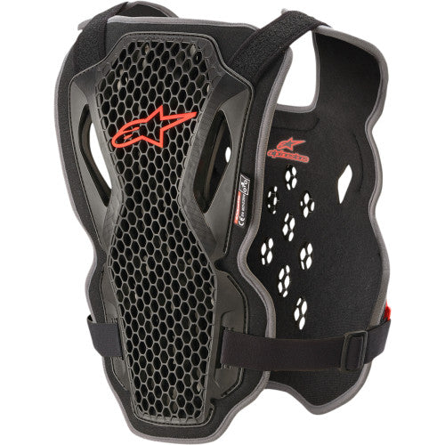 Alpinestars Bionic Action Brustprotektor black