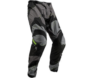 THOR PANT SECTOR camo S9