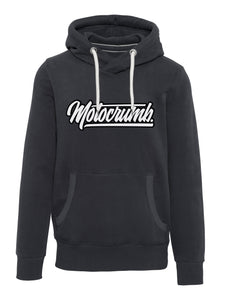 * NEW Hoodie *Classic Vintage Charcoal* Unisex