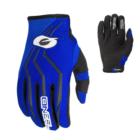 O´Neal Element Youth Handschuhe dark blue