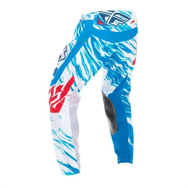 Fly Kinetic Relapse Youth MX Pant