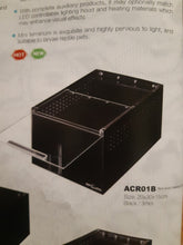 Acrylic breeding enclosure ACR01B