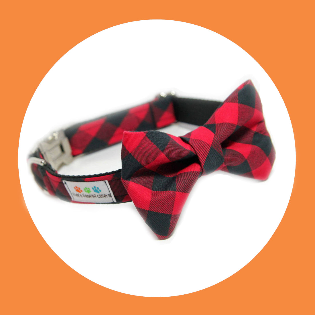 collections/buffalobowtie.jpg