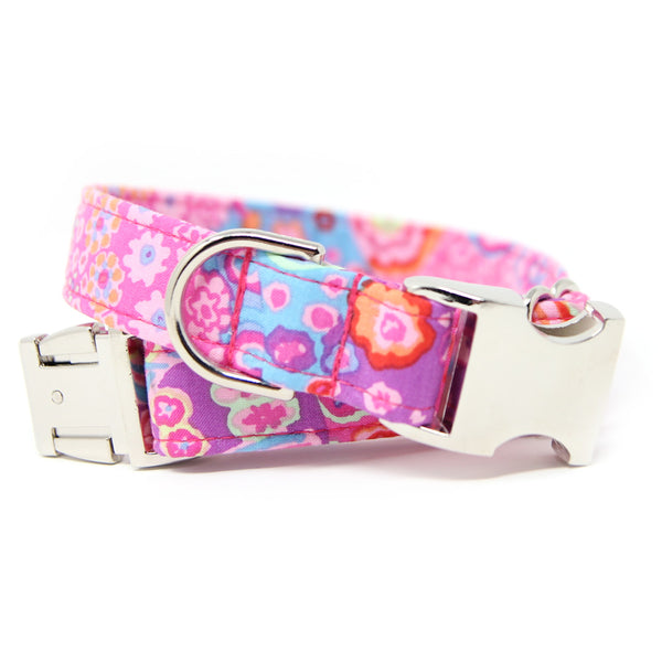 RTS Lilly Collar | Size Medium