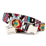RTS Tribal Collar - Sedona