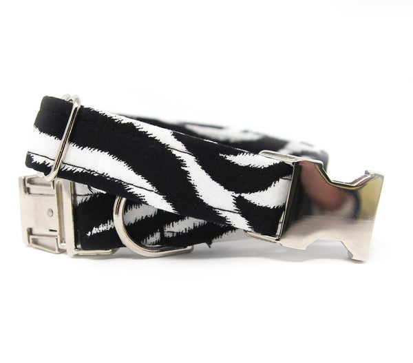 RTS- Zebra Print | Size Medium