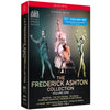 Ashton Collection Volume 1 Blu-ray (The Royal Ballet)