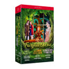 Fairytale Operas DVD Set