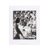 Margot Fonteyn Dressing Room Print