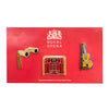Royal Opera Pin Badge Set
