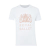 Royal Ballet Kids Galina T-Shirt
