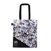 Posters Collection Tote Bag