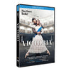 Victoria DVD (Northern Ballet)
