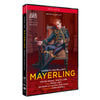 Mayerling DVD 2018 (The Royal Ballet)