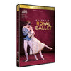 Essential Royal Ballet DVD