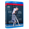 Ashton: The Dream / Symphonic Variations / Marguerite and Armand Blu-ray