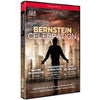 Bernstein Celebration DVD (The Royal Ballet)