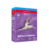 The Art of Natalia Osipova Blu-ray Set